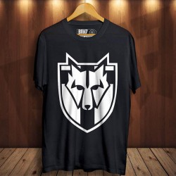 Camiseta Solitude - Skyrim